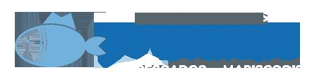 Logo Fernando Pescaderia